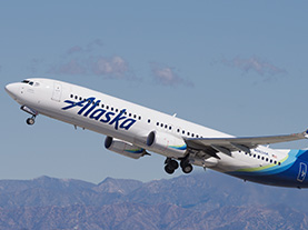 alaska-airlines-as