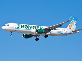 frontier-airlines-f9